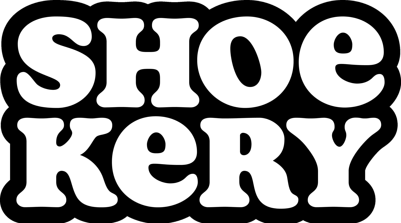 Shukri Shukor