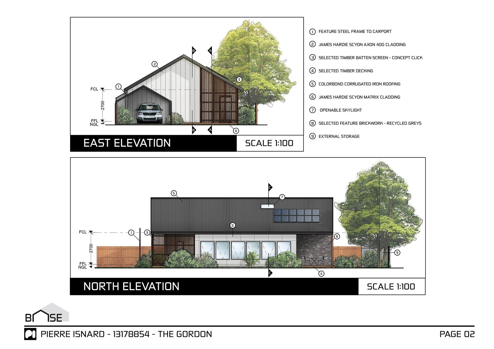 Pieman Design Professional Motion Graphics Building