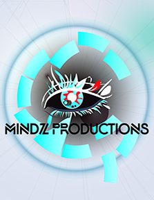 Mindz Productions