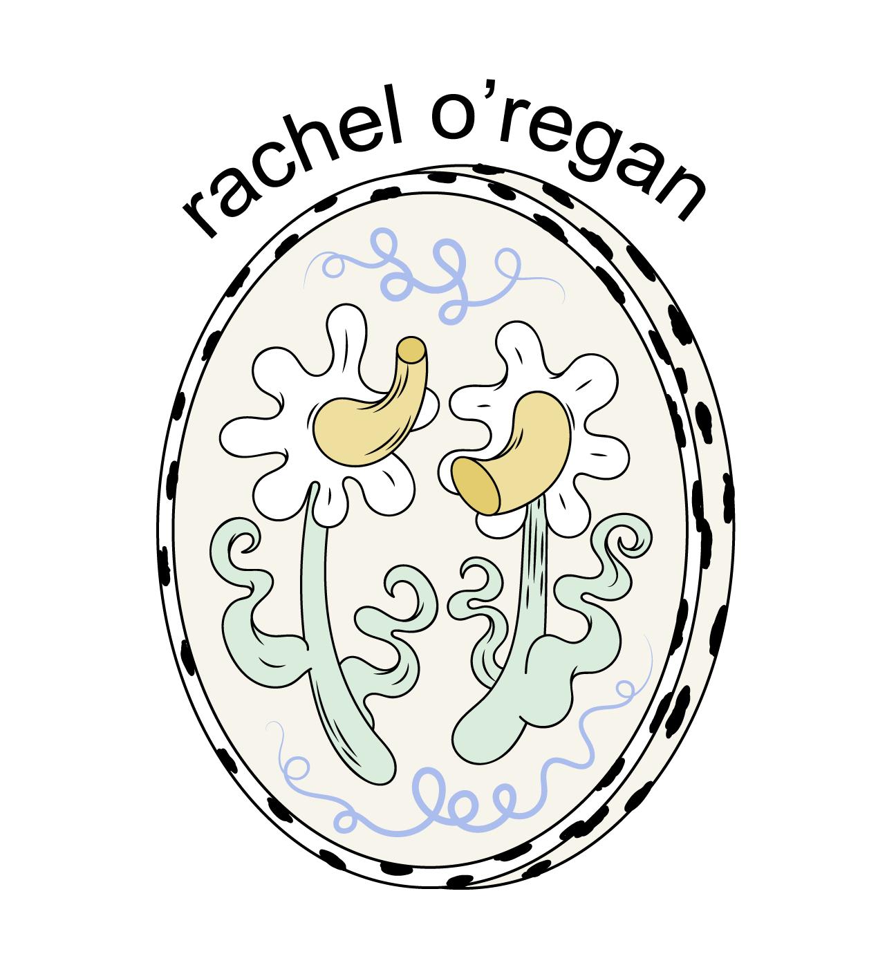 Rachel ORegan