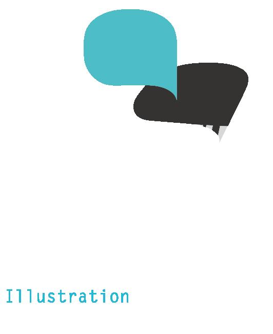Sébastien JACQMIN | Illustration et création graphique