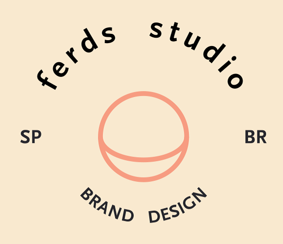 Ferds Studio