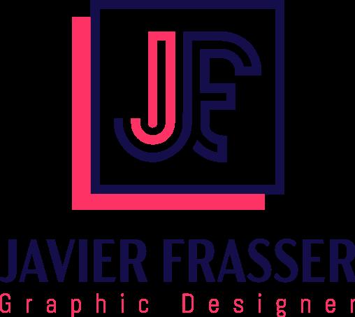 logo javier