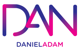 Daniel Adam