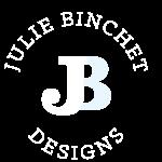 Julie Binchet