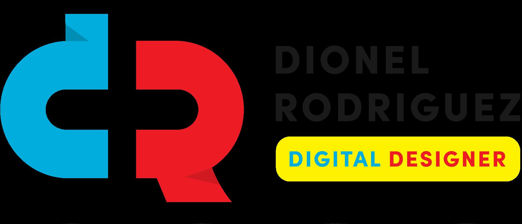 Dionel Rodriguez