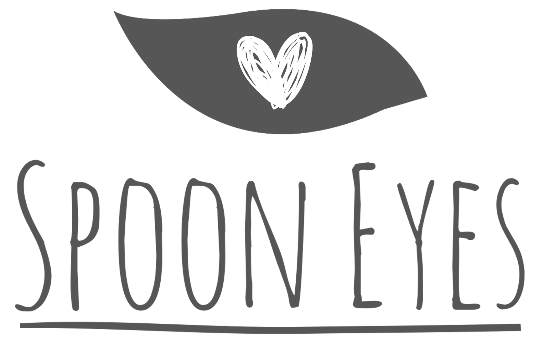 Spoon Eyes Fotografo