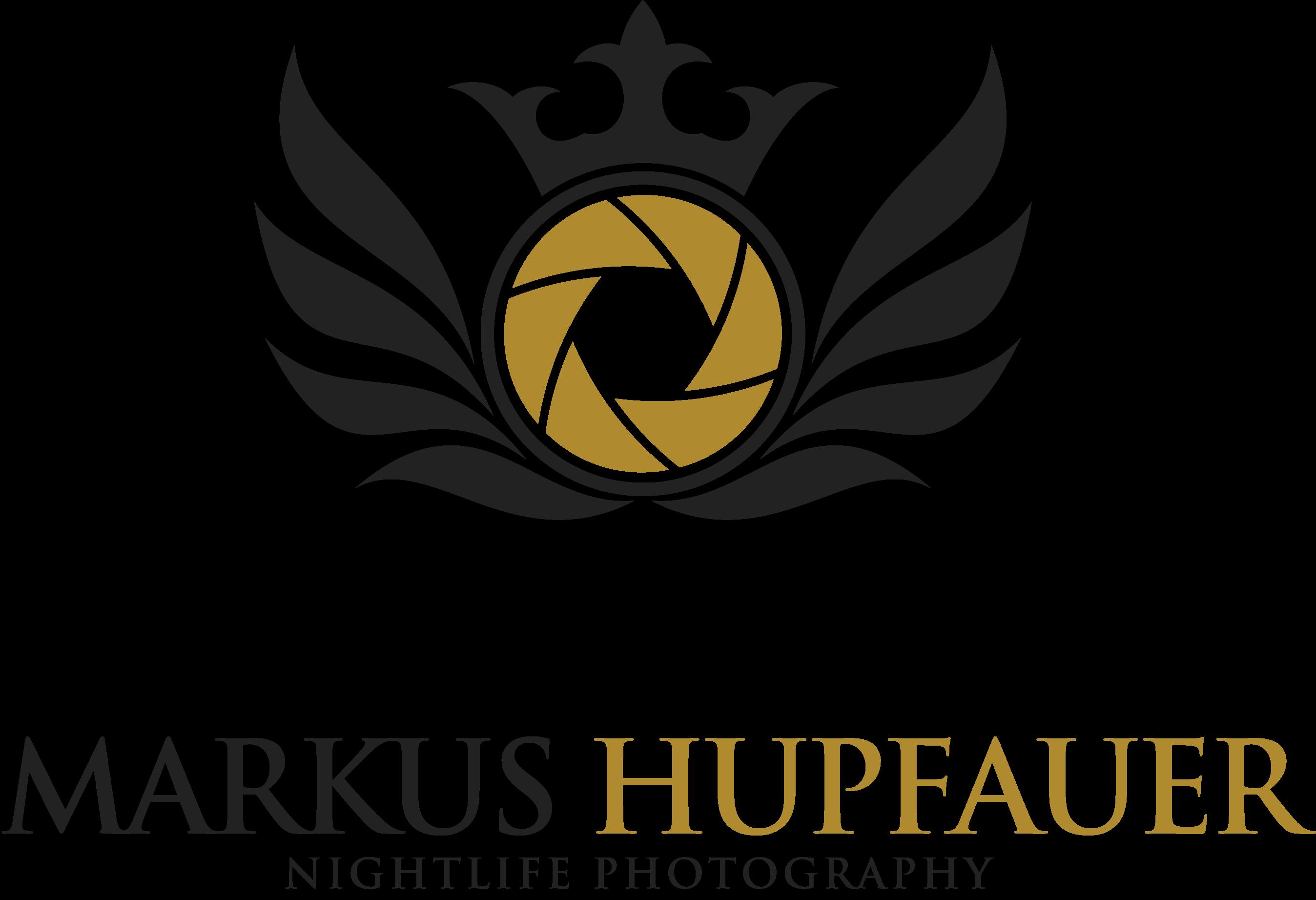 Markus Hupfauer