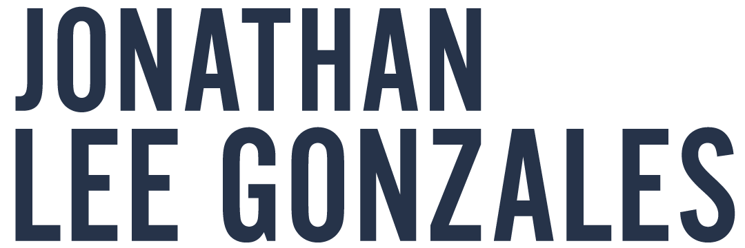 Jonathan Gonzales