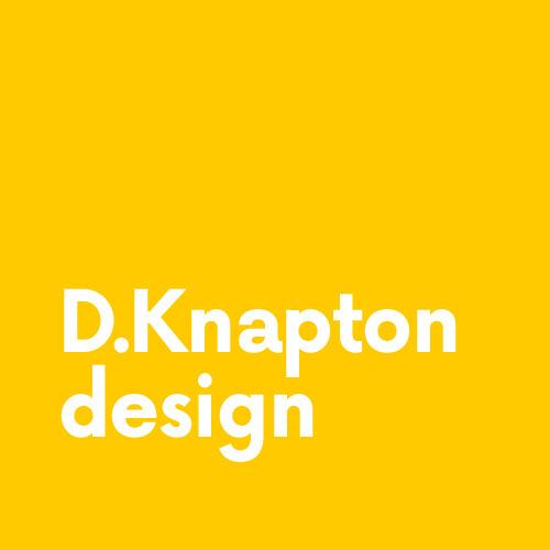 Dave Knapton