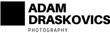 Ádám Draskovics