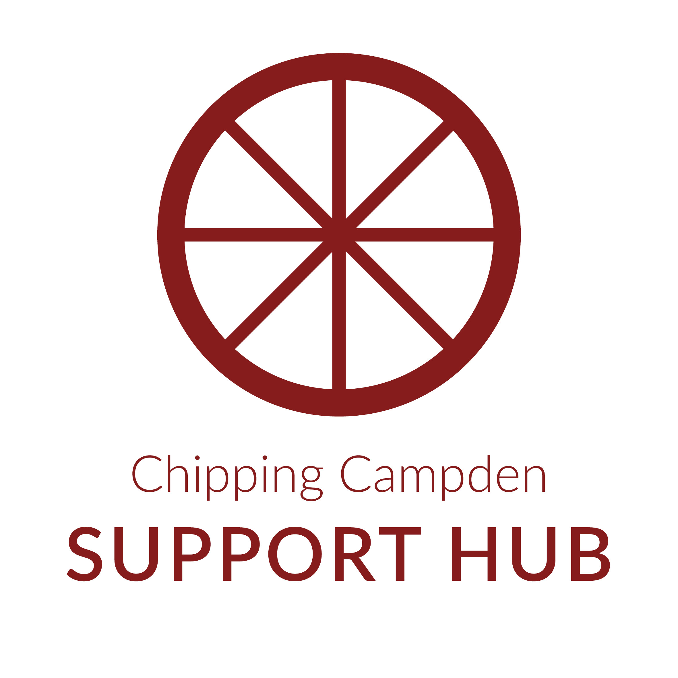 Chipping Campden Support Hub