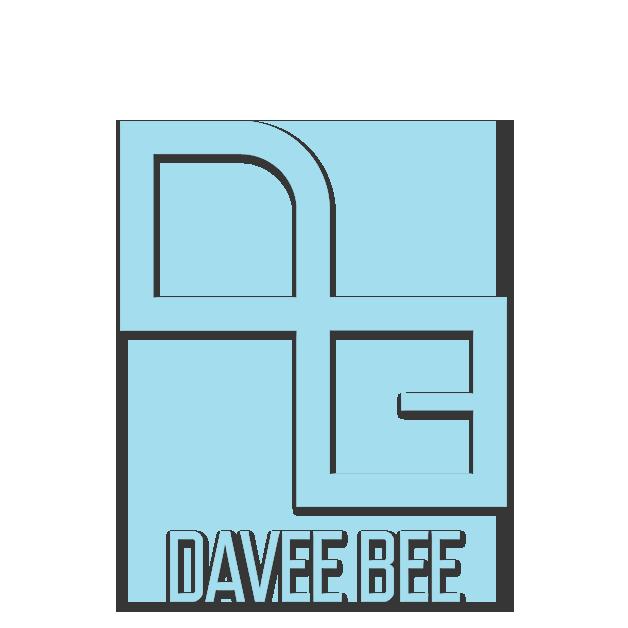 Artist Davee Bee