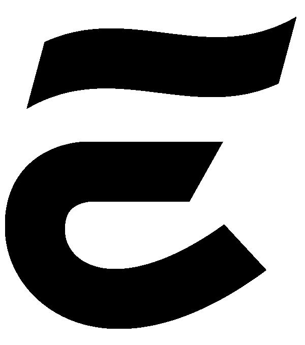 escagedo.com