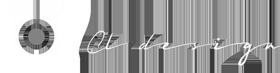 CL Design