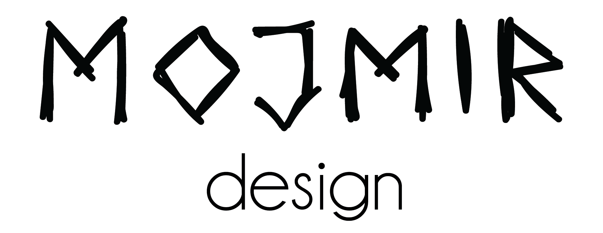 Mojmir design