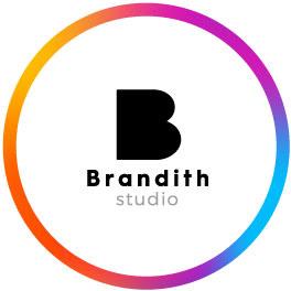Brandith Studio