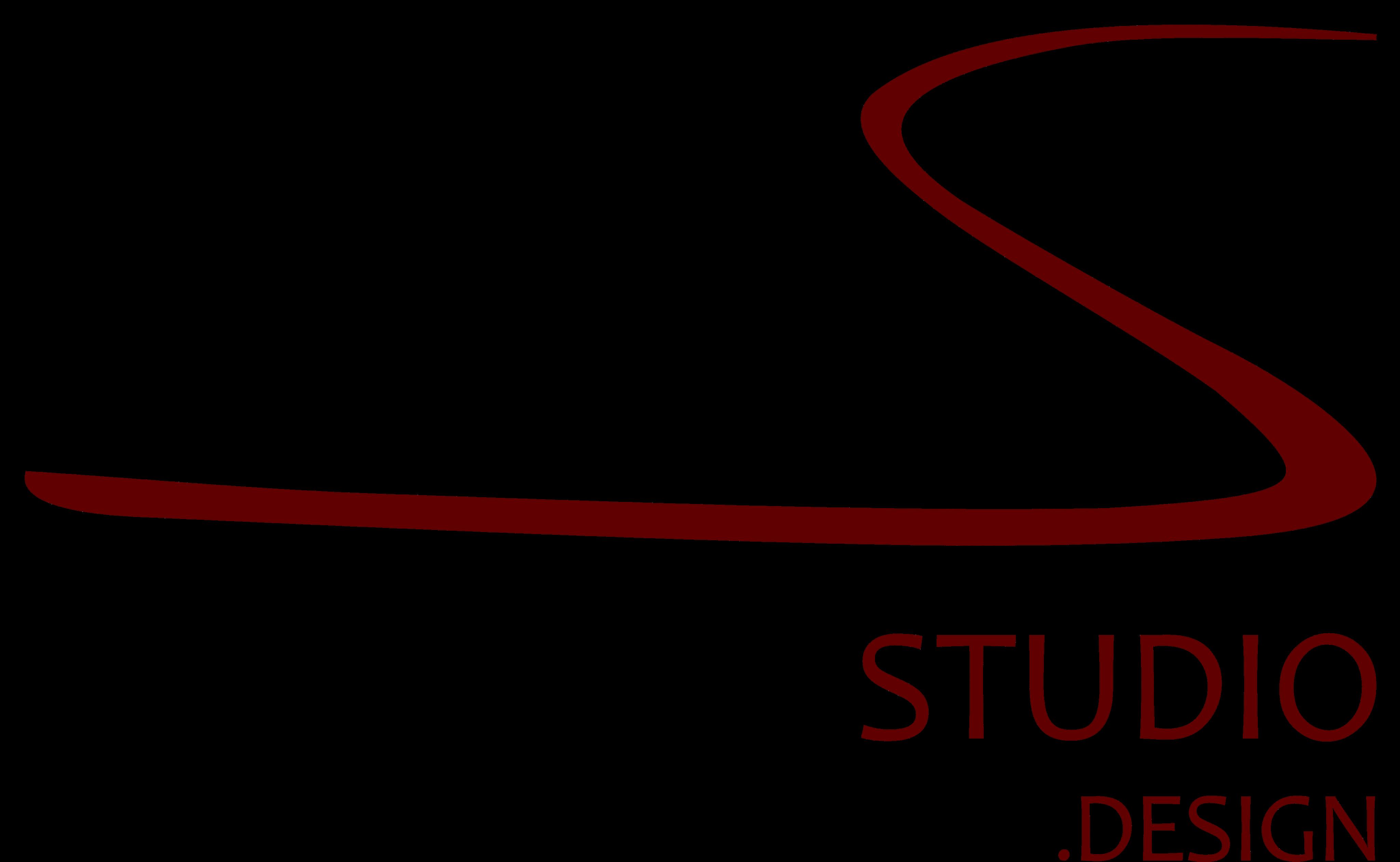S Studio