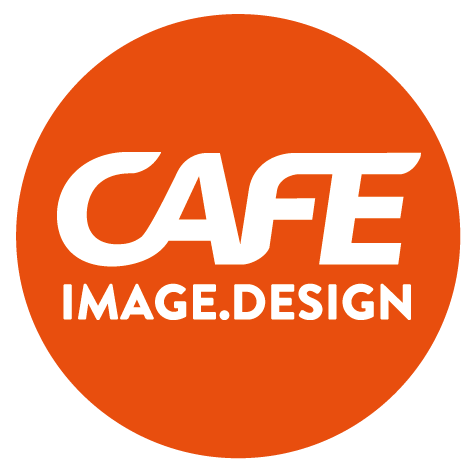 CAFE IMAGE DESIGN