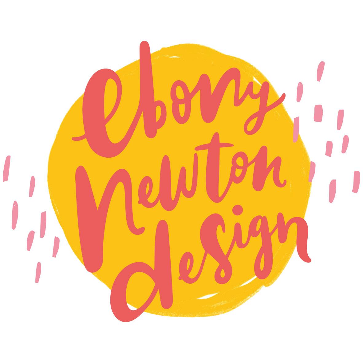 Ebony Newton