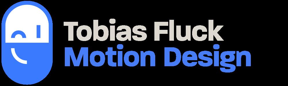 TOBIAS FLUCK