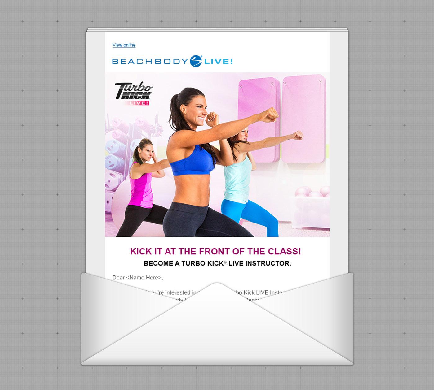 Turbo Kick Certification Images Editable Certificate