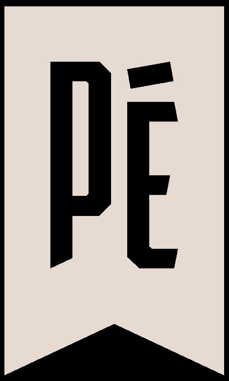 Pettit Designs