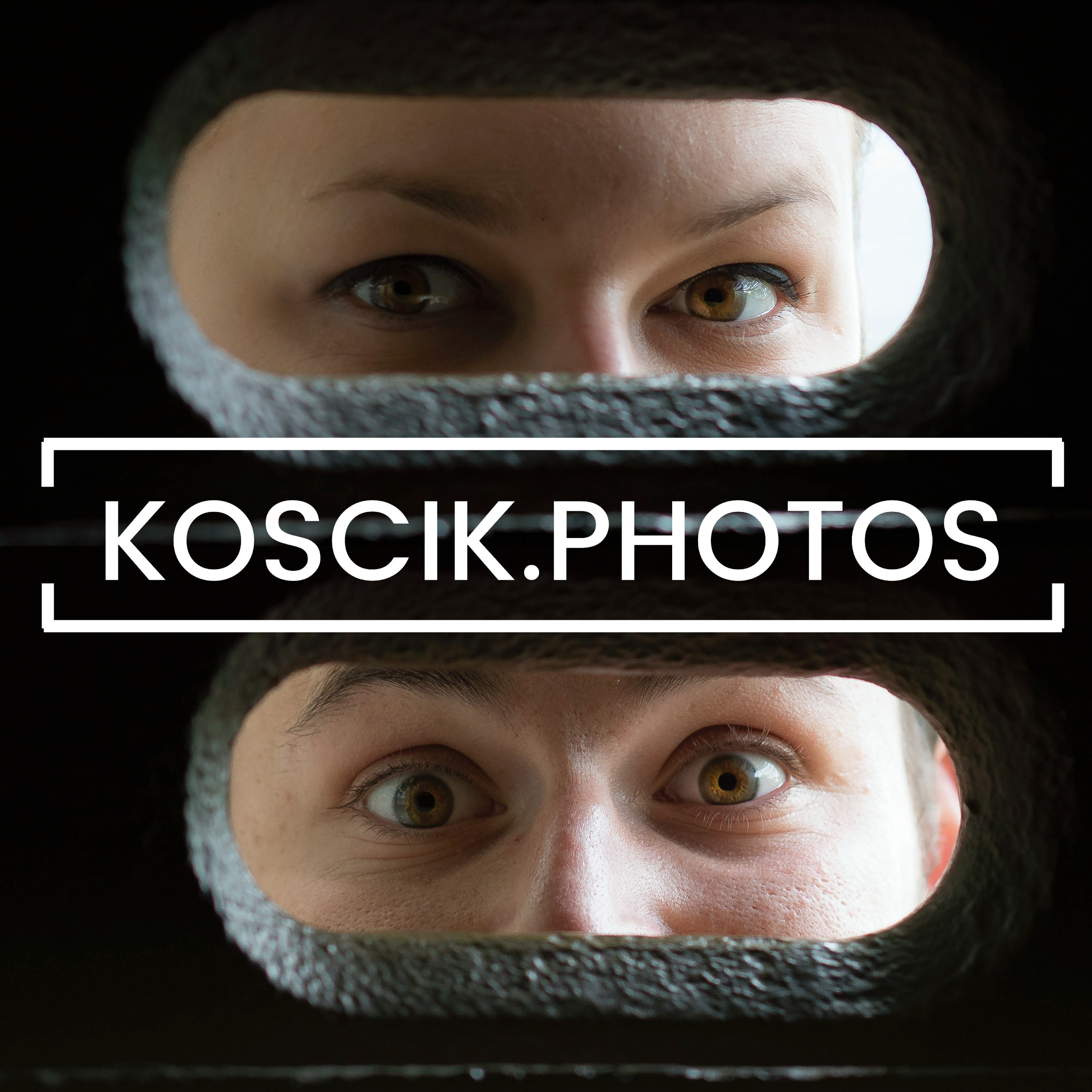 Koscik Photos