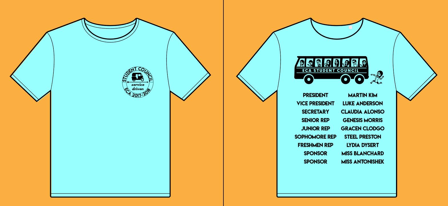 T Shirt Ideas For Freshman Class Bcd Tofu House