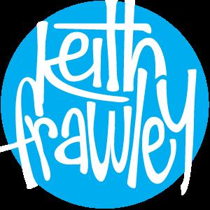 Keith Frawley