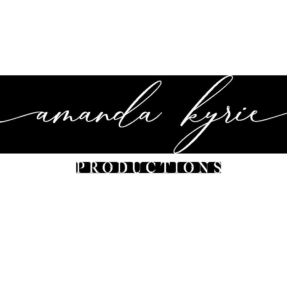 Amanda Kyrie Productions