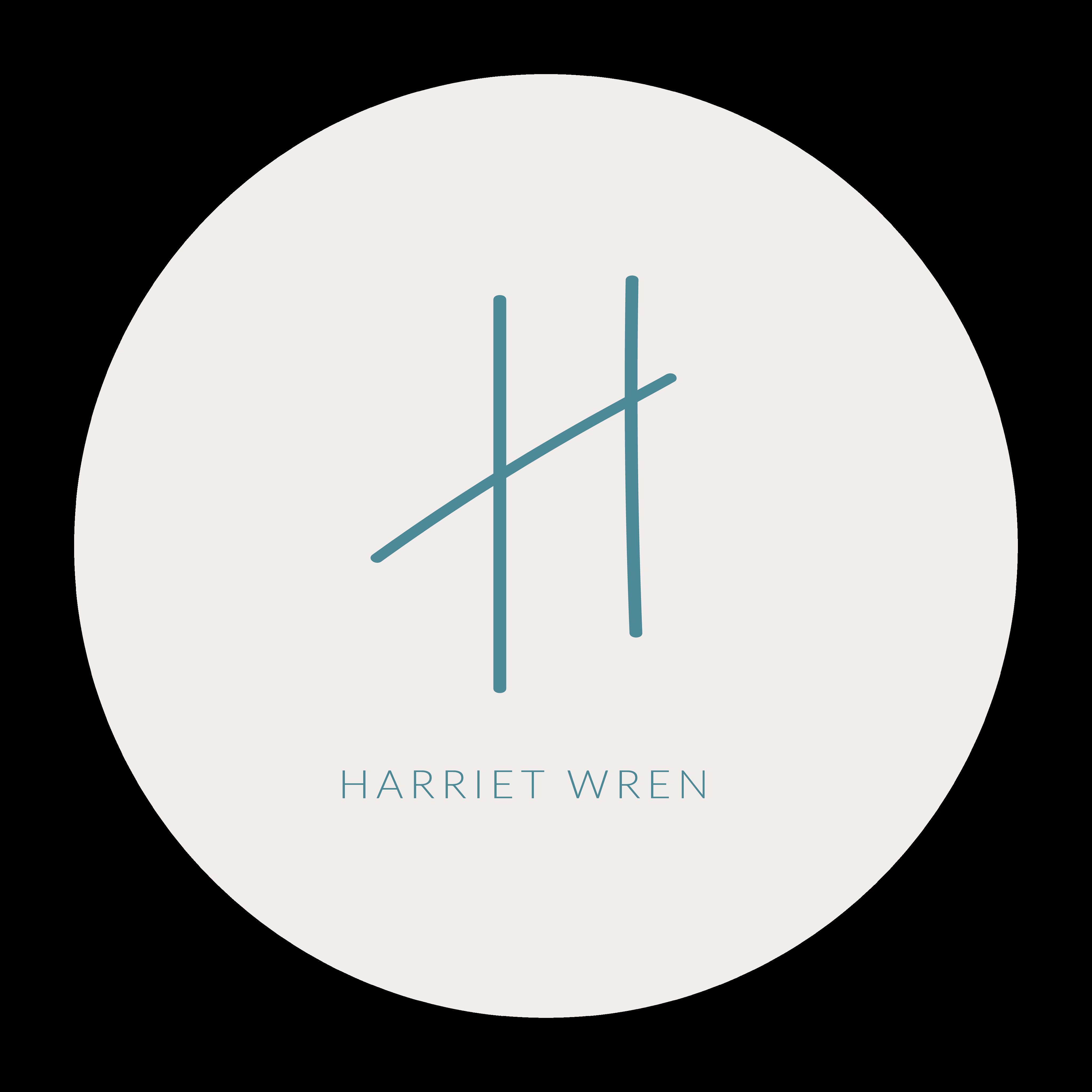 Harri wren