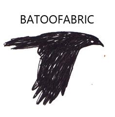 Oksana Baturina illustrator