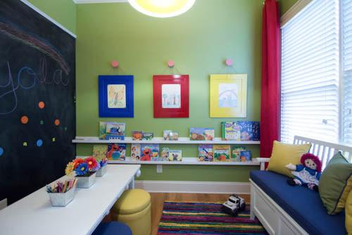 One Of A Kind Find And Design Albatross Kids Room