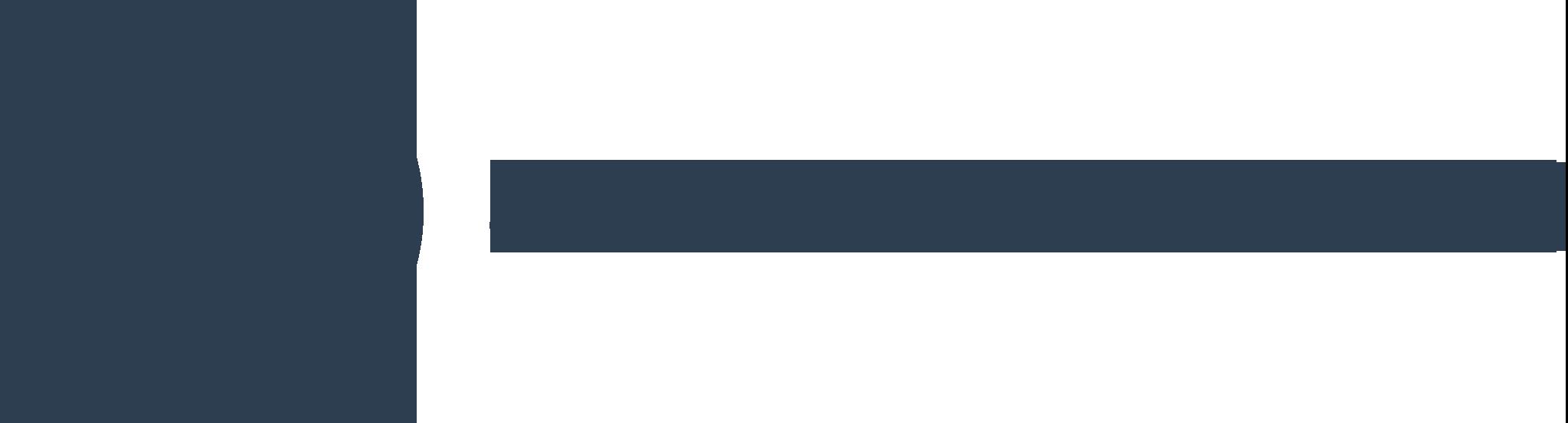 Sean Bergman
