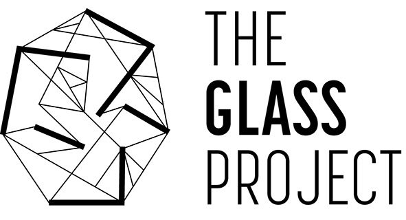 The Glass Project