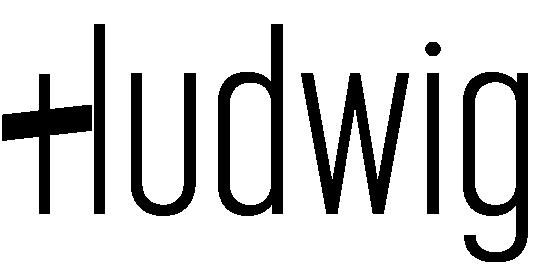 Till Ludwig