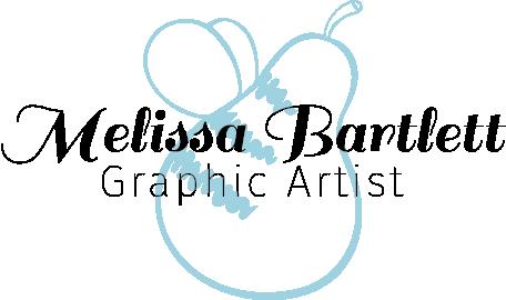 Melissa Bartlett