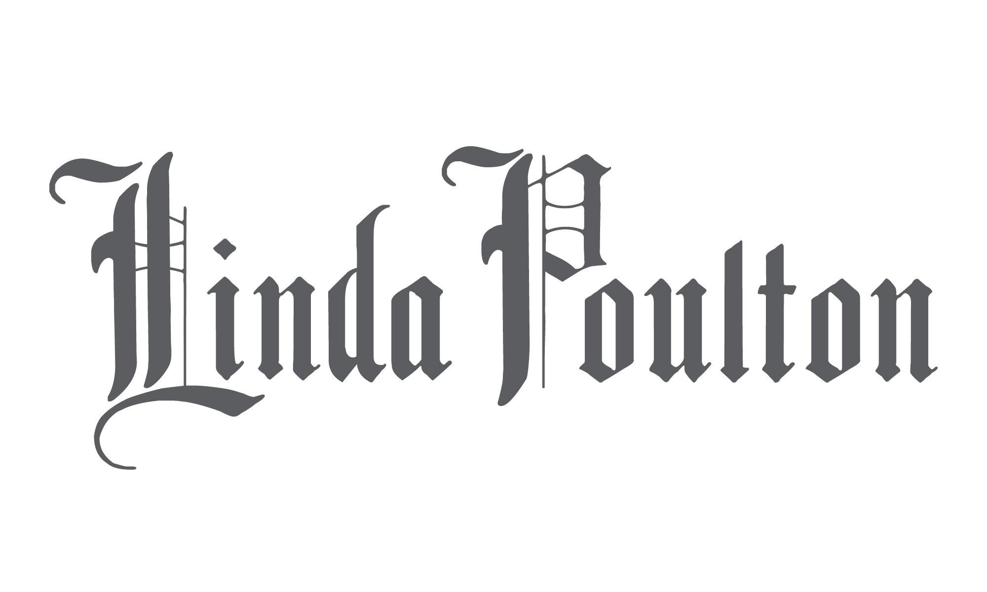 Linda Poulton