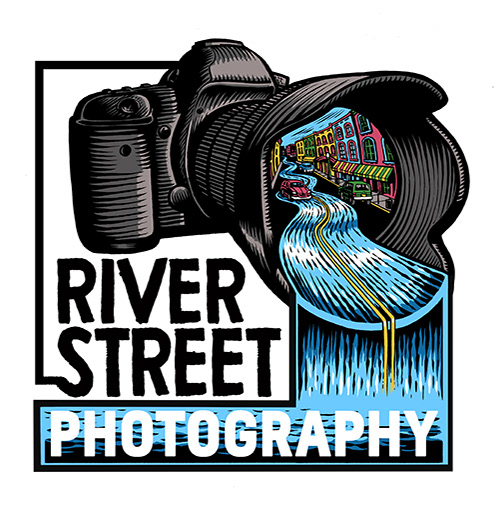River Street Photography