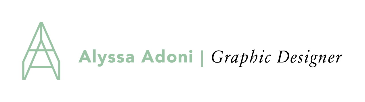 Alyssa Adoni