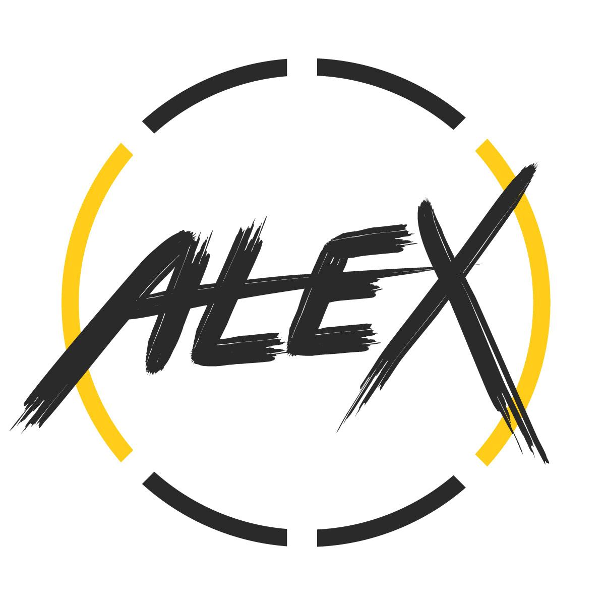 Alex Verdugo Portfolio