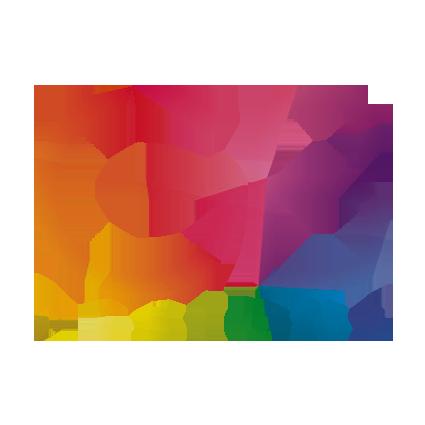 GB Designs