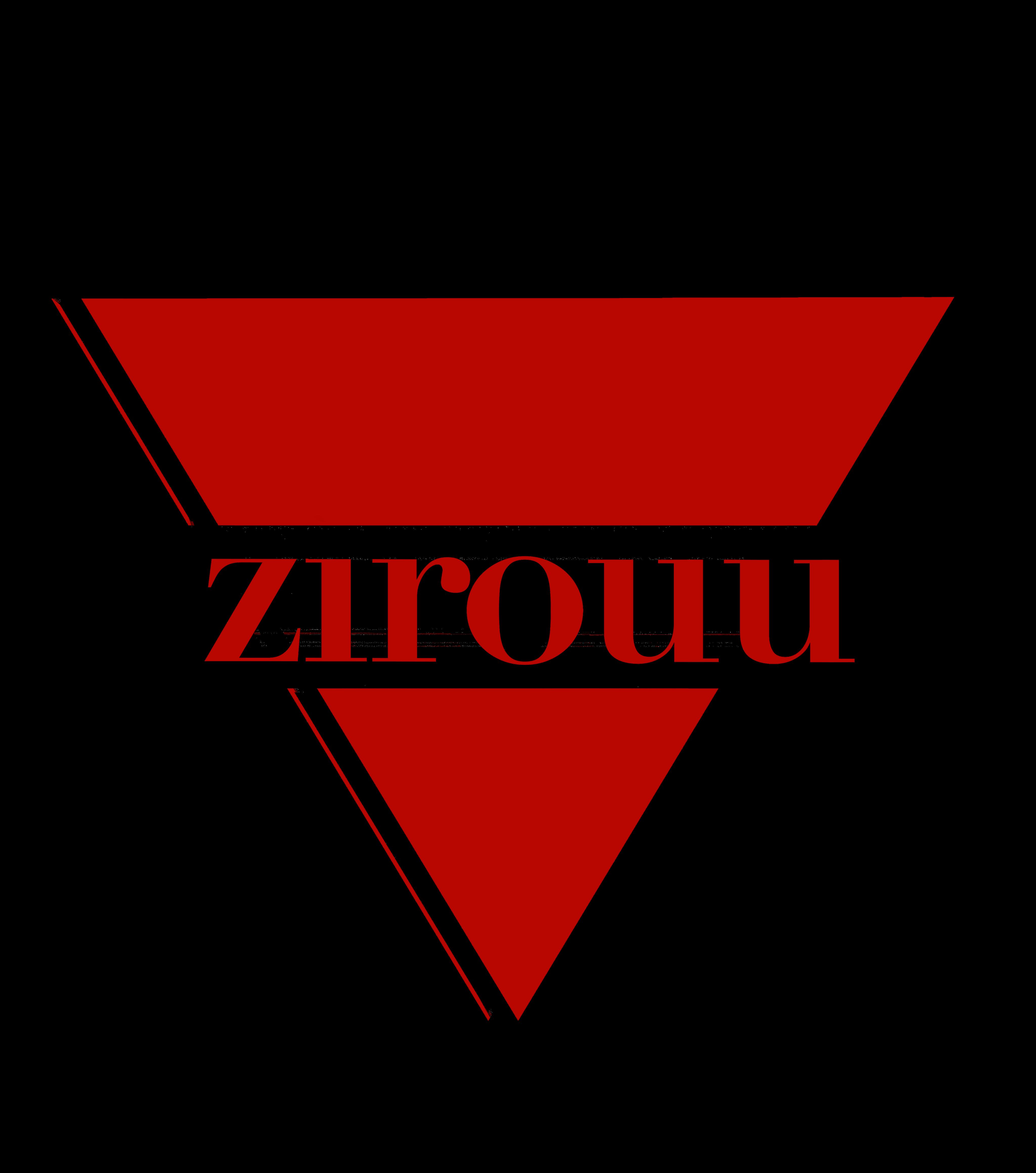 zirouu