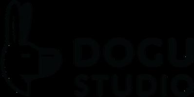 Dogu Studio