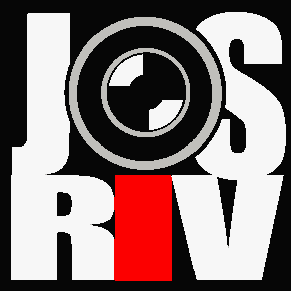 Jos Riv Art and Photography