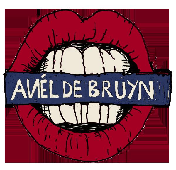 Anél De Bruyn