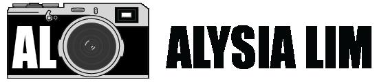 Alysia Lim