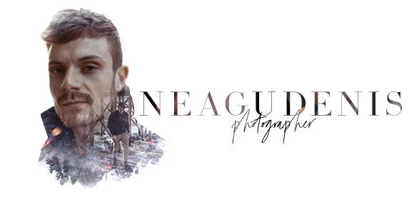 NEAGU DENIS PHOTOGRAPHER