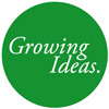 Growing Ideas